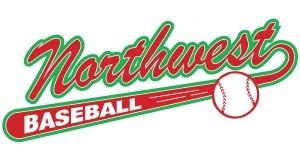 Northwest_logo_italia