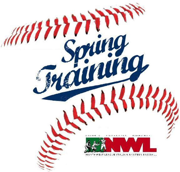 baseball-spring-training