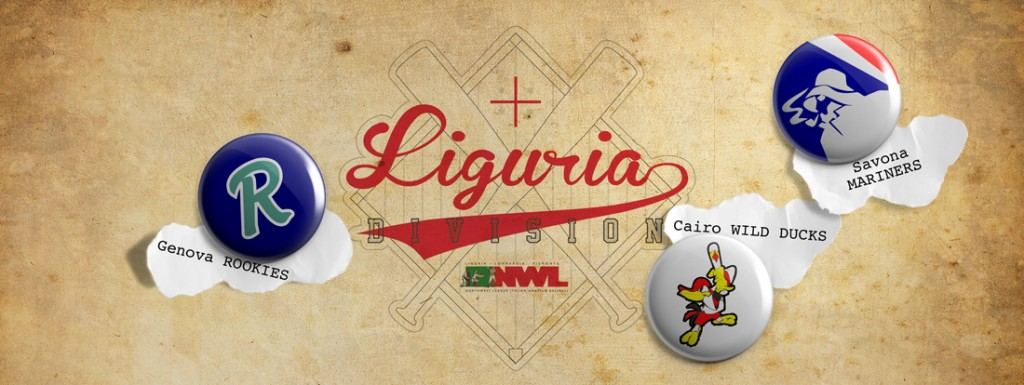 liguria_banner
