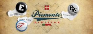 piemonte_banner