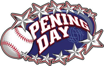opening_day