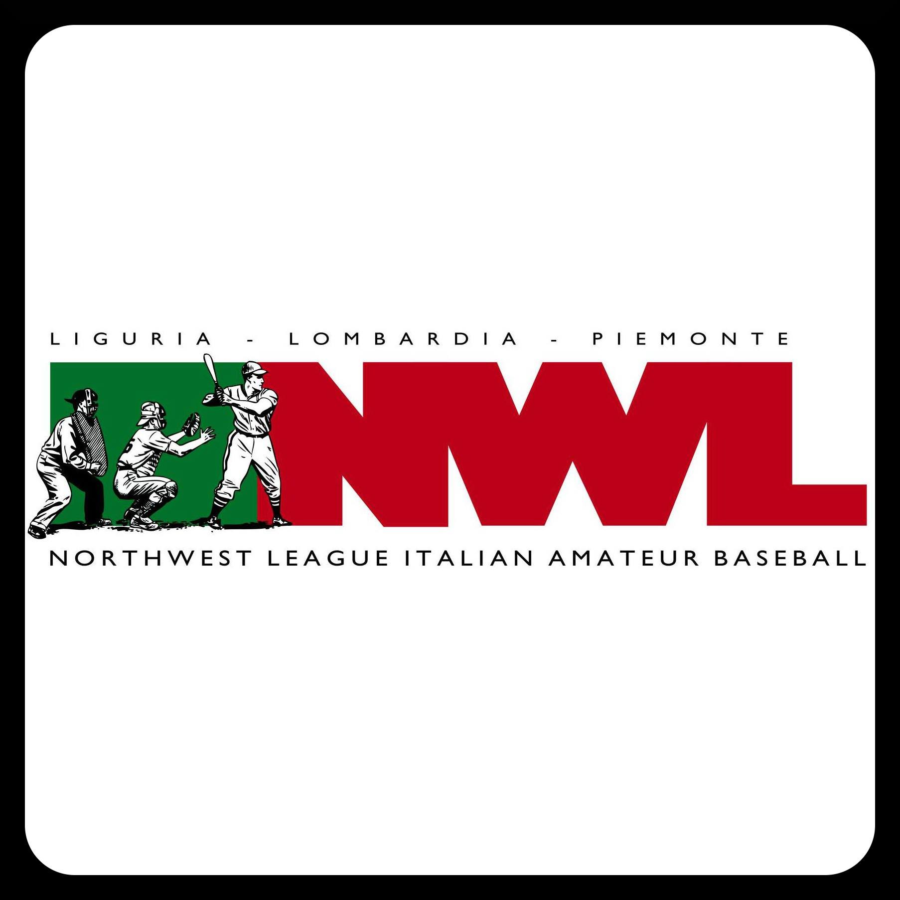 Northwest League 2016