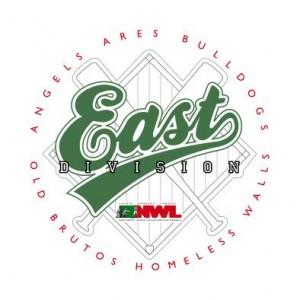 logo east