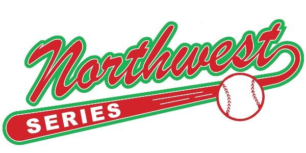 Northwest Series