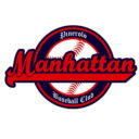 logo Manhattan square